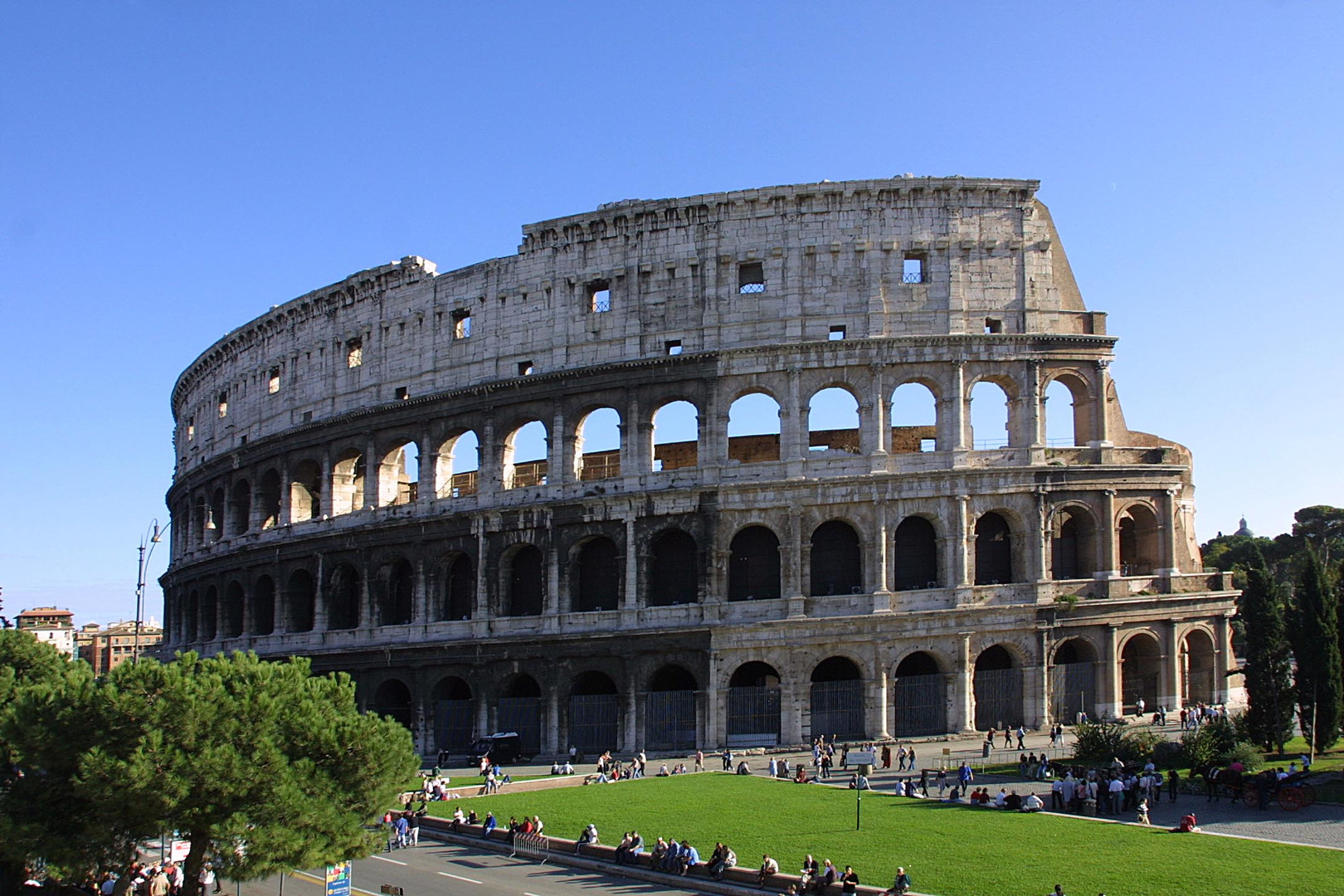 rome-07.jpg