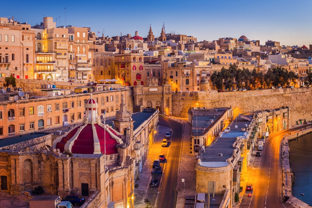 Malta-Blockchain-Island.jpg