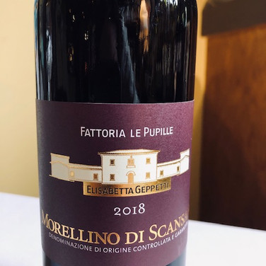 FattoriaLePupilleMorellino.jpg