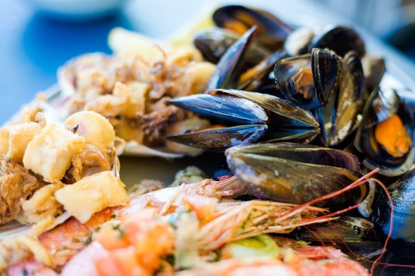 Maltese-food.jpg