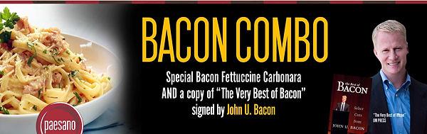 Baconblastheader.jpg