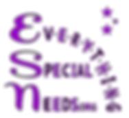 logo purple - black.png