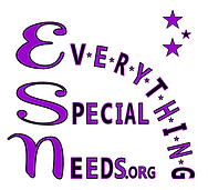 logo purple - black.png