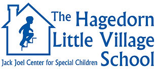 Little Village Logo.jpg