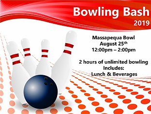 Bowling Bash Flyer_edited.png
