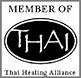Thai Massage NYC by Madison Healing Arts 9