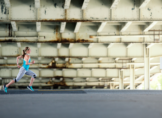Countdown to NYC Marathon: Must Do's Before Race Day