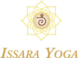 Issara Yoga