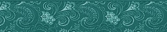 turquoise%20banner_edited.jpg