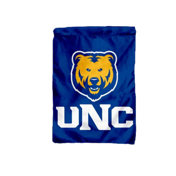 unco%2520banner_edited_edited.png
