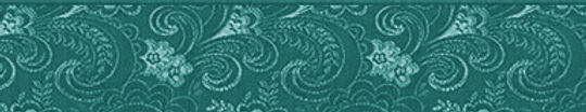 turquoise banner.jpg