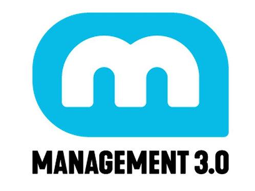 Certificación Management 3.0