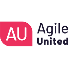 AU Certified Practitioner in Agile Testing