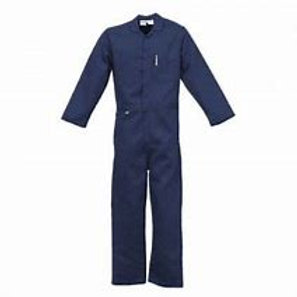 Stanco Deluxe 681 FR Full-Cover Coveralls