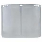 Jackson Safety-29087 F20 Polycarbonate Face Shield-29087