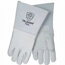 Tillman 750