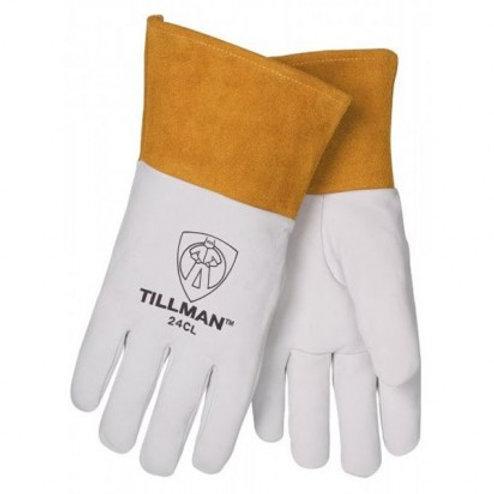 Tillman 24C