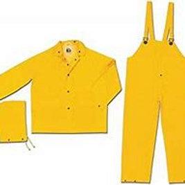 CM-40 FR Rain Suit