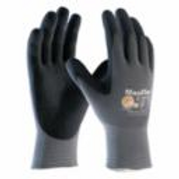 MaxiFlex Ultimate Gloves 34-874