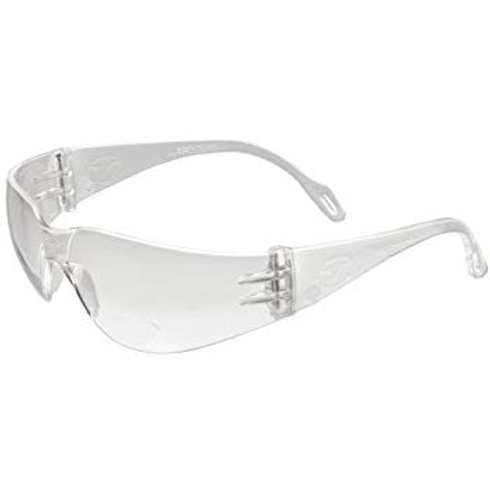Encon® Veratti® 2000™ Readers Safety Glasses