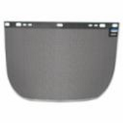 Jackson Safety-29055 F60 Wire Face Shields