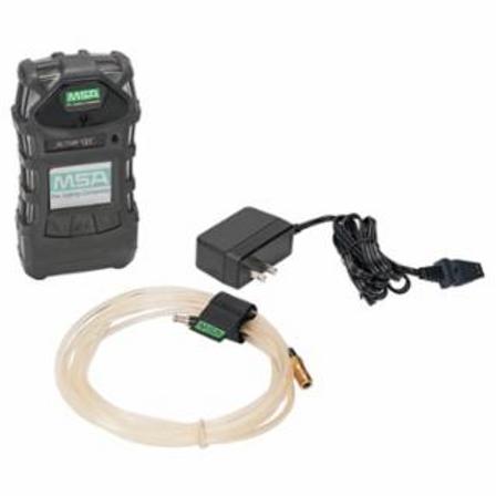 MSA Altair 5X Multigas Detector,10116928