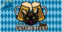 catoberfest banner w eah logo.JPG