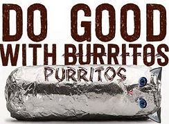 burrito cropped.jpg