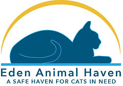 Eden Animal Haven logo