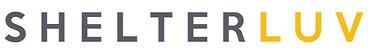 shelter lv logo.JPG