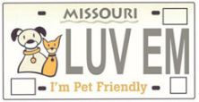 pet friendly plate image.JPG