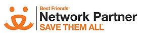 best frriends partner logo.JPG