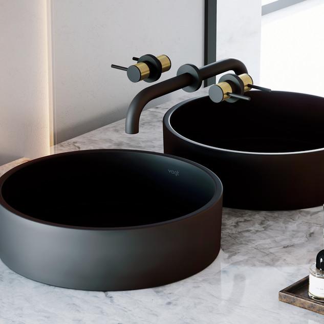 lavatory-wall-mounted-3-piece-faucet-dra