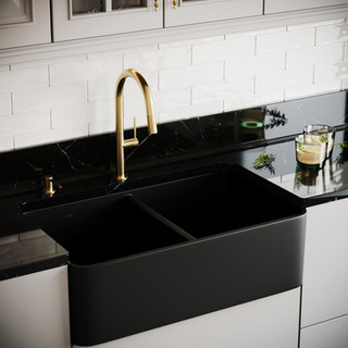 kitchen-faucet-dornbirn-quartz-granite-s