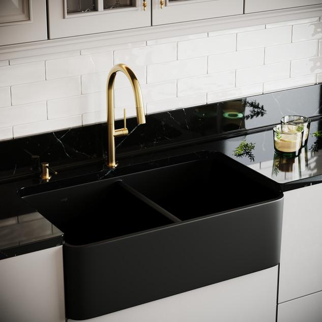 kitchen-faucet-dornbirn-quartz-granite-s