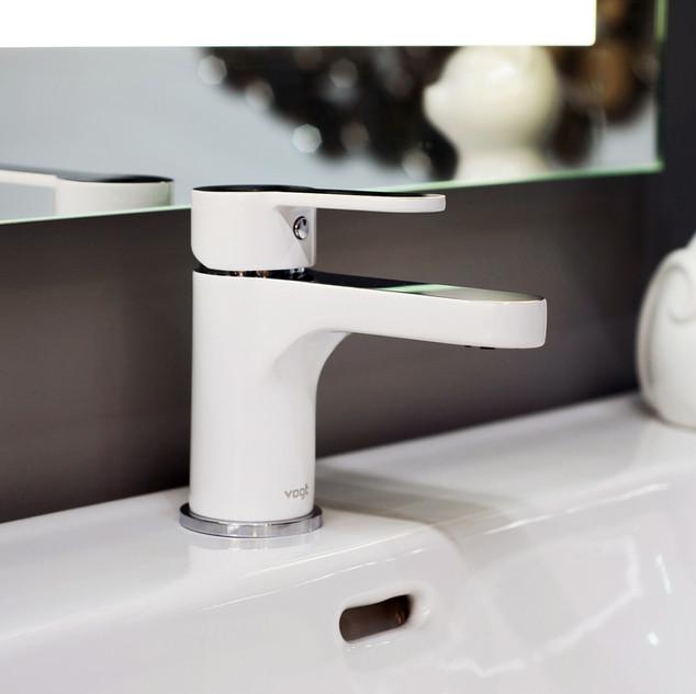 lavatory-bathroom-faucet-lusten1-vogt.jp