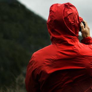 Nature Fotograf