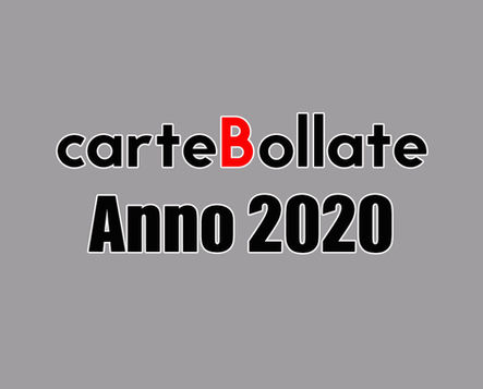 anno 2020.jpg
