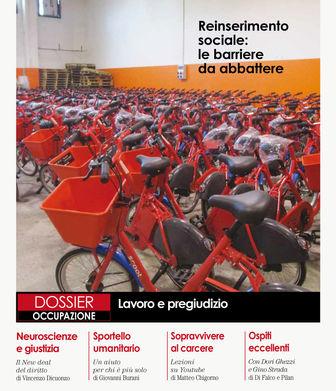 CB marzo-aprile cover-1.jpg