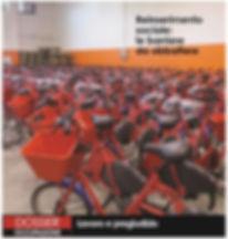 CB 2020-2 cover.jpg