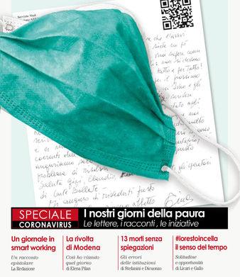 CBmaggio-giugno cover-1.jpg