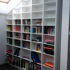 biblioteka 1.jpg