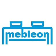 logo lazienkowe.png