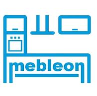 logo kuchnie.png