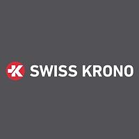 swisskrono_logo.png