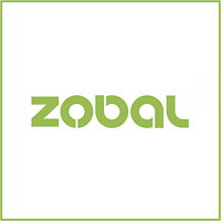 zobal_logo.png