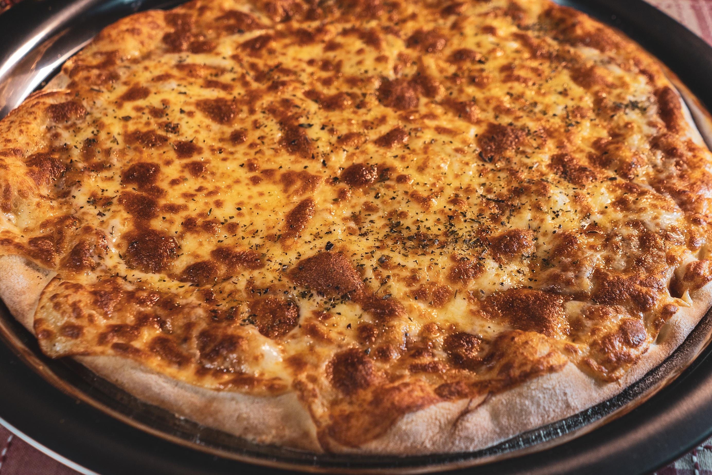 Pizzaria Bodyfit-7