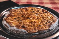 Pizzaria Bodyfit-11