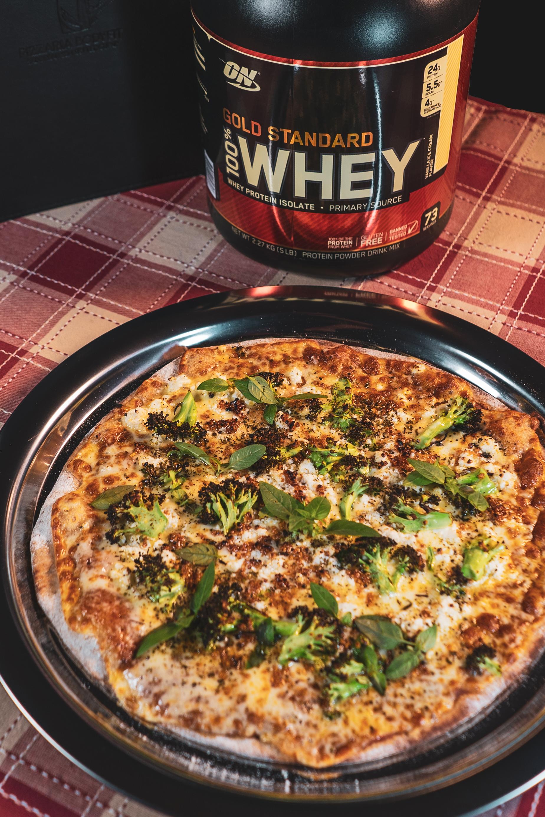 Pizzaria Bodyfit-13