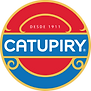 catupiry-logo.png